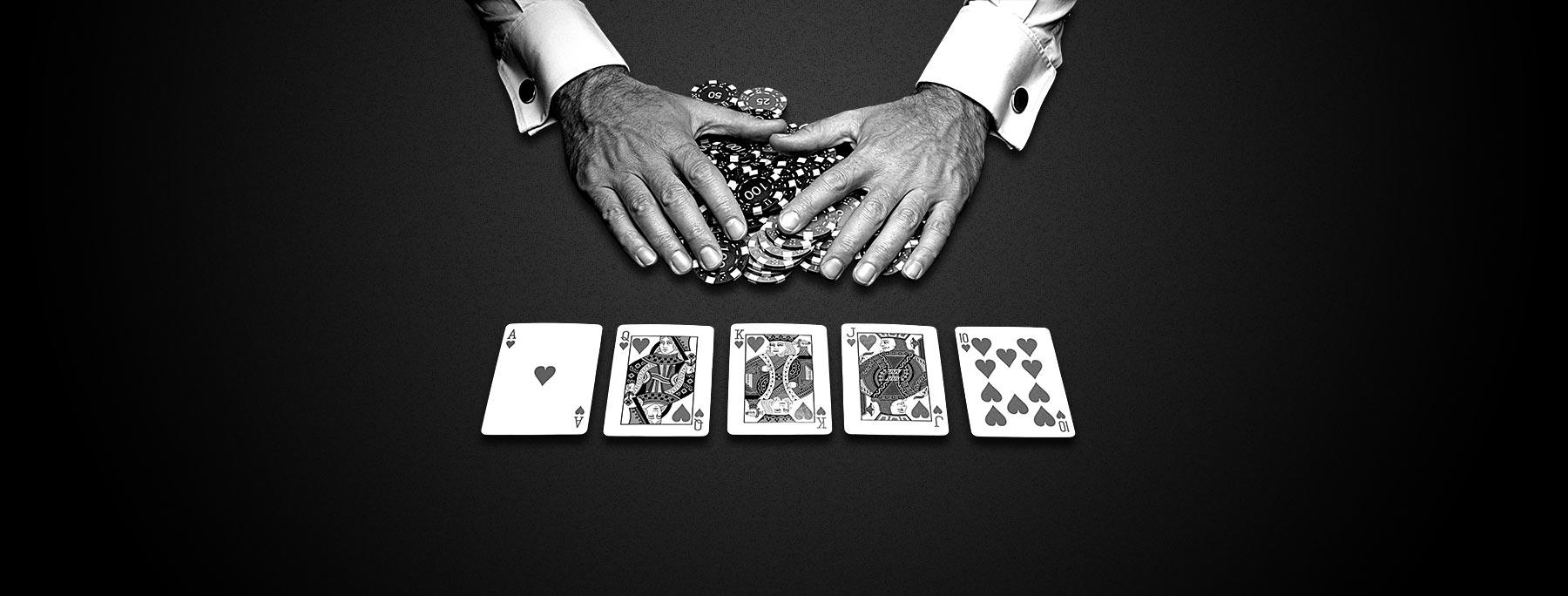 Online Casino Mit Freispiel Bonus